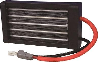 F2866   2.5KW/360VDC